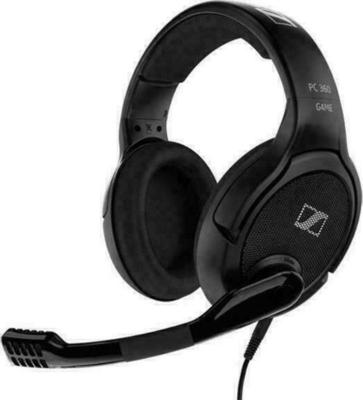 Sennheiser PC 360 Słuchawki