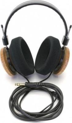 Grado GS1000i Kopfhörer