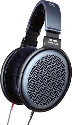 Sennheiser HD 580 Słuchawki