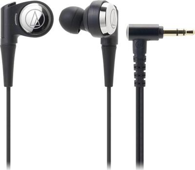Audio-Technica ATH-CKR10 Kopfhörer
