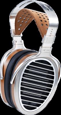 HiFiMAN HE-1000 Kopfhörer