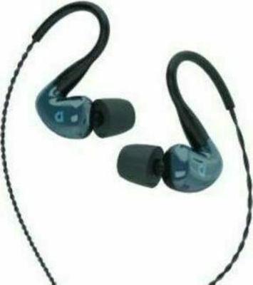 Audiofly AF180 Headphones