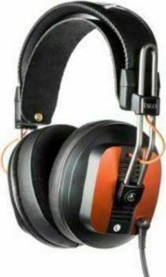 Cascadia Audio Talos