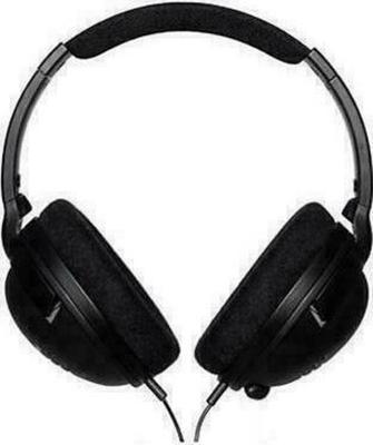 SteelSeries 4H Special Edition Headphones