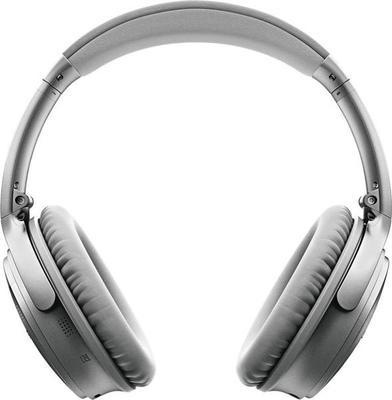 Bose QuietComfort 35 Casques & écouteurs