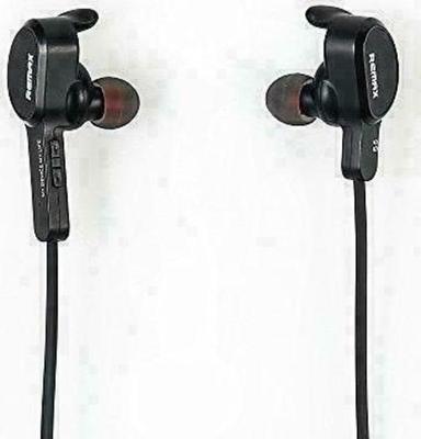 Brainwavz S5 Słuchawki