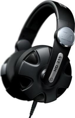 Sennheiser HD 215 Słuchawki