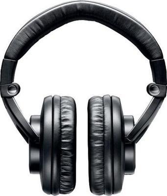 Shure SRH840 Słuchawki