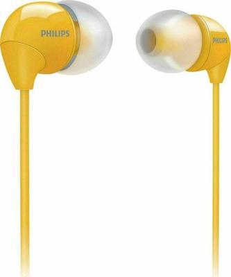 Philips SHE3590
