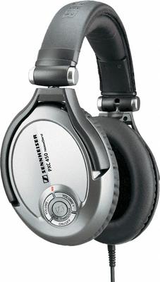 Sennheiser PXC 450 Słuchawki