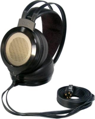 Stax SR-007MK2 Kopfhörer