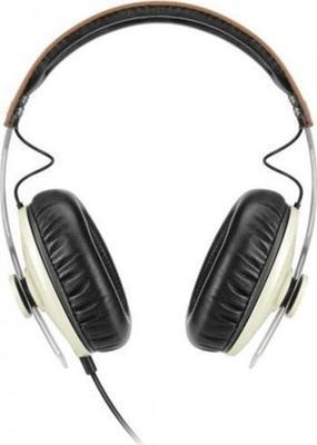 Sennheiser Momentum Słuchawki