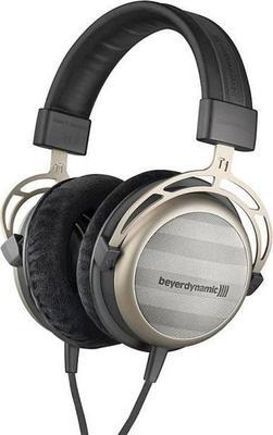 Beyerdynamic T1 Słuchawki