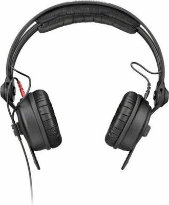 Sennheiser HD 25-1 II Słuchawki
