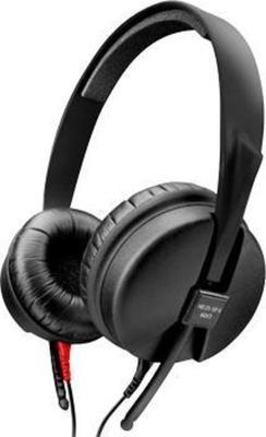 Sennheiser HD 25-SP-II Słuchawki