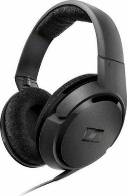 Sennheiser HD 419 Słuchawki