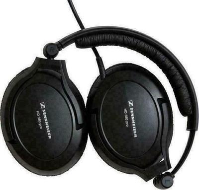 Sennheiser HD 380 PRO Słuchawki