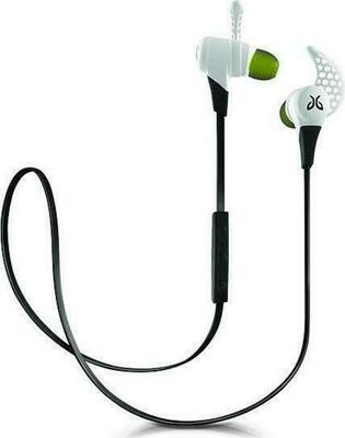 Jaybird X2 Kopfhörer