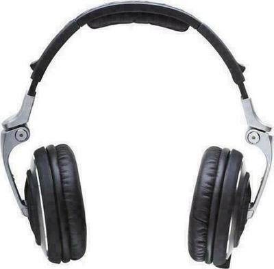 Pioneer HDJ-2000 Słuchawki