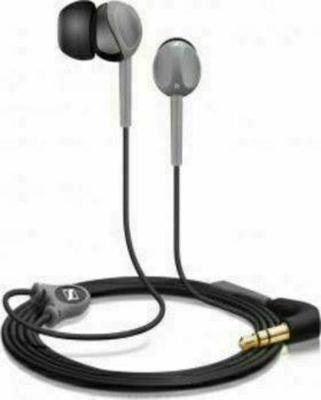 Sennheiser CX 180 Street II Słuchawki