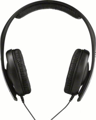 Sennheiser HD 202-II Słuchawki