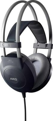 AKG K77