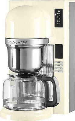 KitchenAid 5KCM0802 Coffee Maker
