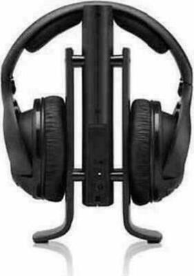 Sennheiser RS 170 Słuchawki