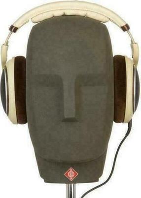 Sennheiser HD 598 Słuchawki