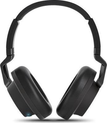 AKG K845 BT Słuchawki
