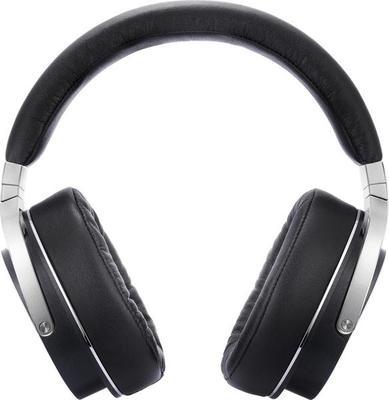 Oppo PM-3 Słuchawki