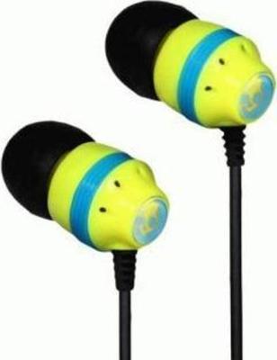 Skullcandy Ink'd Wireless Słuchawki