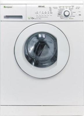 Ignis LOE 1071 Waschmaschine