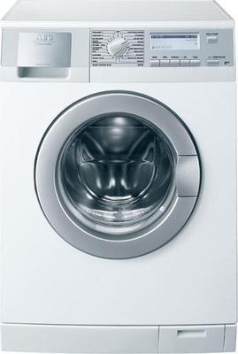 AEG L84950A3 Washer