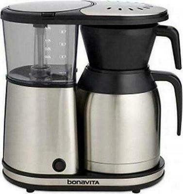Bonavita BV1900TS 8 Cups