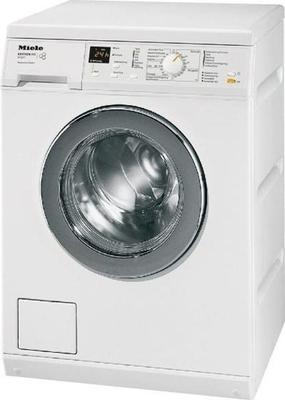 Miele W3371 Washer