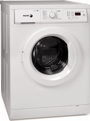 Fagor F-6012 Waschmaschine