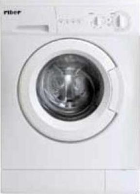 Riber RIPA 1048 CA3 Waschmaschine