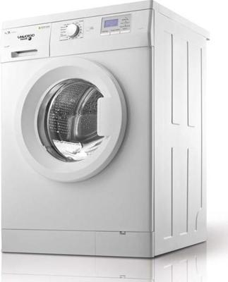 Sangiorgio SGF127129 Waschmaschine
