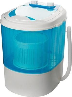 Professor MPZ302 Waschmaschine