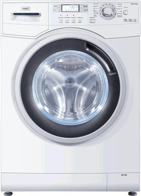 Haier HW80-1482 Waschmaschine