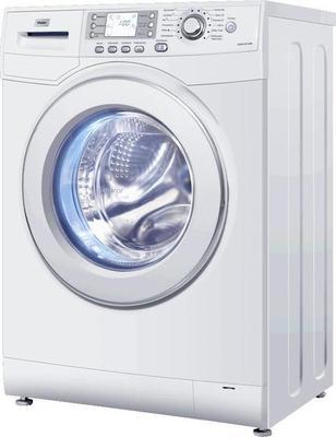 Haier HW60-B1486 Waschmaschine
