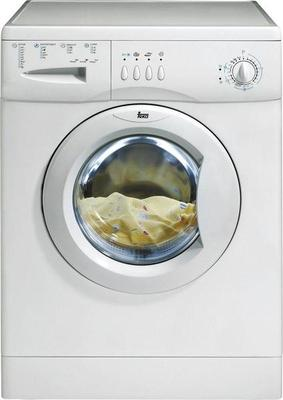 Teka TKX 800 T Waschmaschine