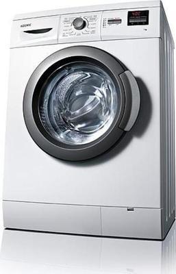 Koenic KWF 71416 Waschmaschine