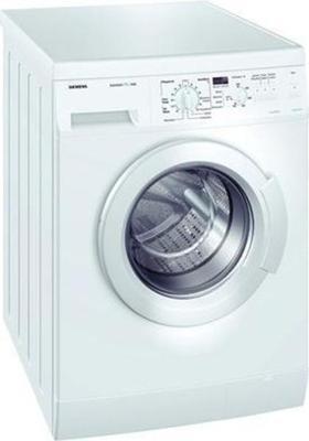 Siemens WXL1480 EU