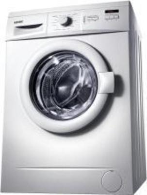 Koenic KWF 51415 Waschmaschine