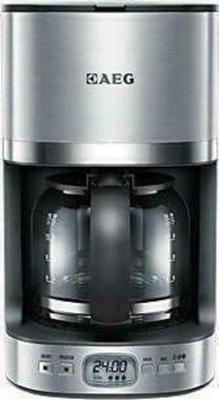 AEG KF7500
