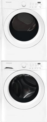 Frigidaire FFFW5000QW Waschmaschine
