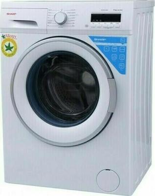 Sharp ES-FB7144W3 Waschmaschine