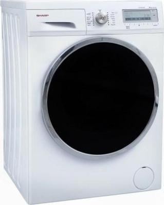 Sharp ES-FD8145W5 Waschmaschine